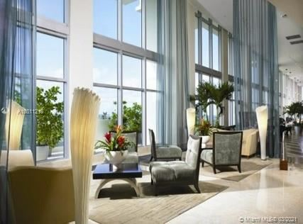 18683 Collins Ave #2402, Sunny Isles, FL 33160 - #: A10811218