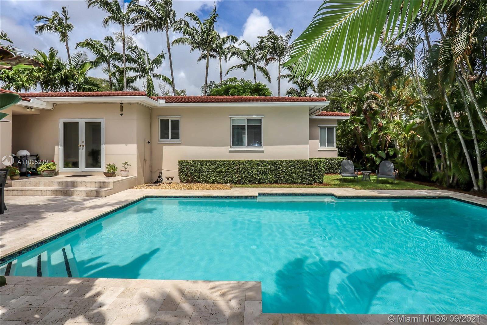1522 Monroe St, Hollywood, FL 33020 - #: A11095219