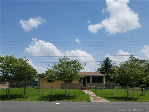 Photo of 10001 NW 28th Ter, Doral, FL 33172 (MLS # A10696220)