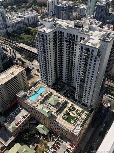 Photo of 999 SW 1st Ave #1509, Miami, FL 33130 (MLS # A10803220)