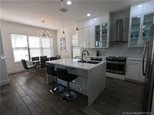 Photo of 9811 W 32nd Ln, Hialeah, FL 33018 (MLS # A10982220)