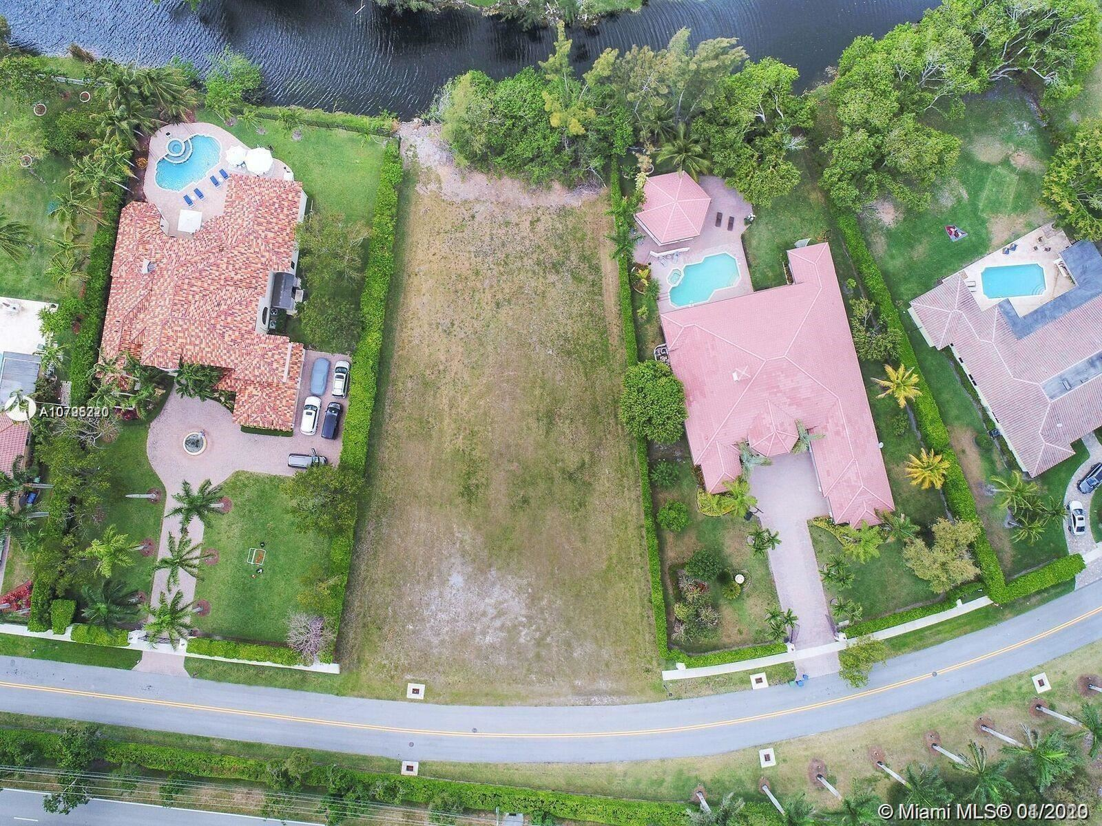 Photo 4 of Listing MLS a10795220 in 441 Ranch Rd Weston FL 33326