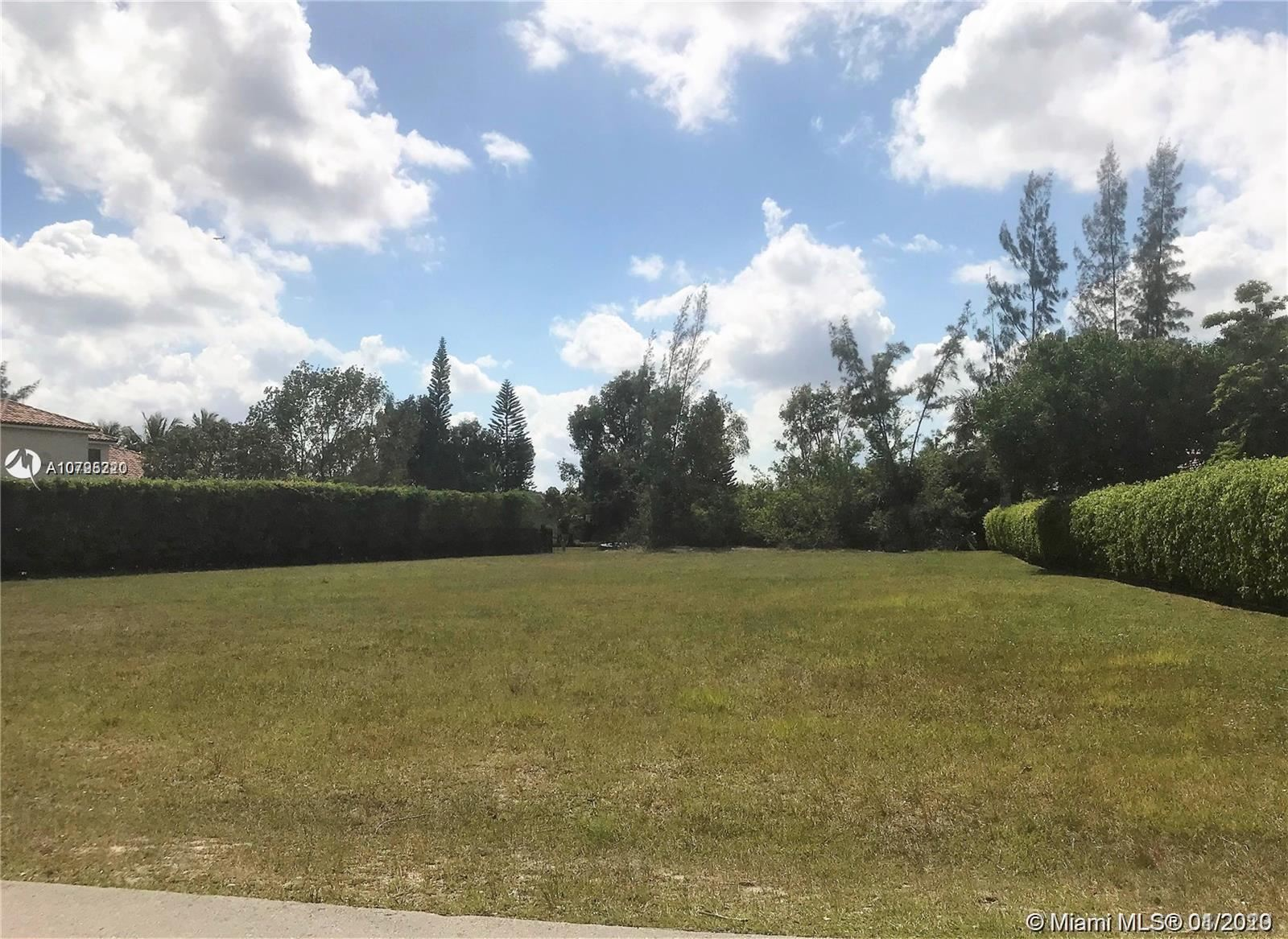 Photo 5 of Listing MLS a10795220 in 441 Ranch Rd Weston FL 33326