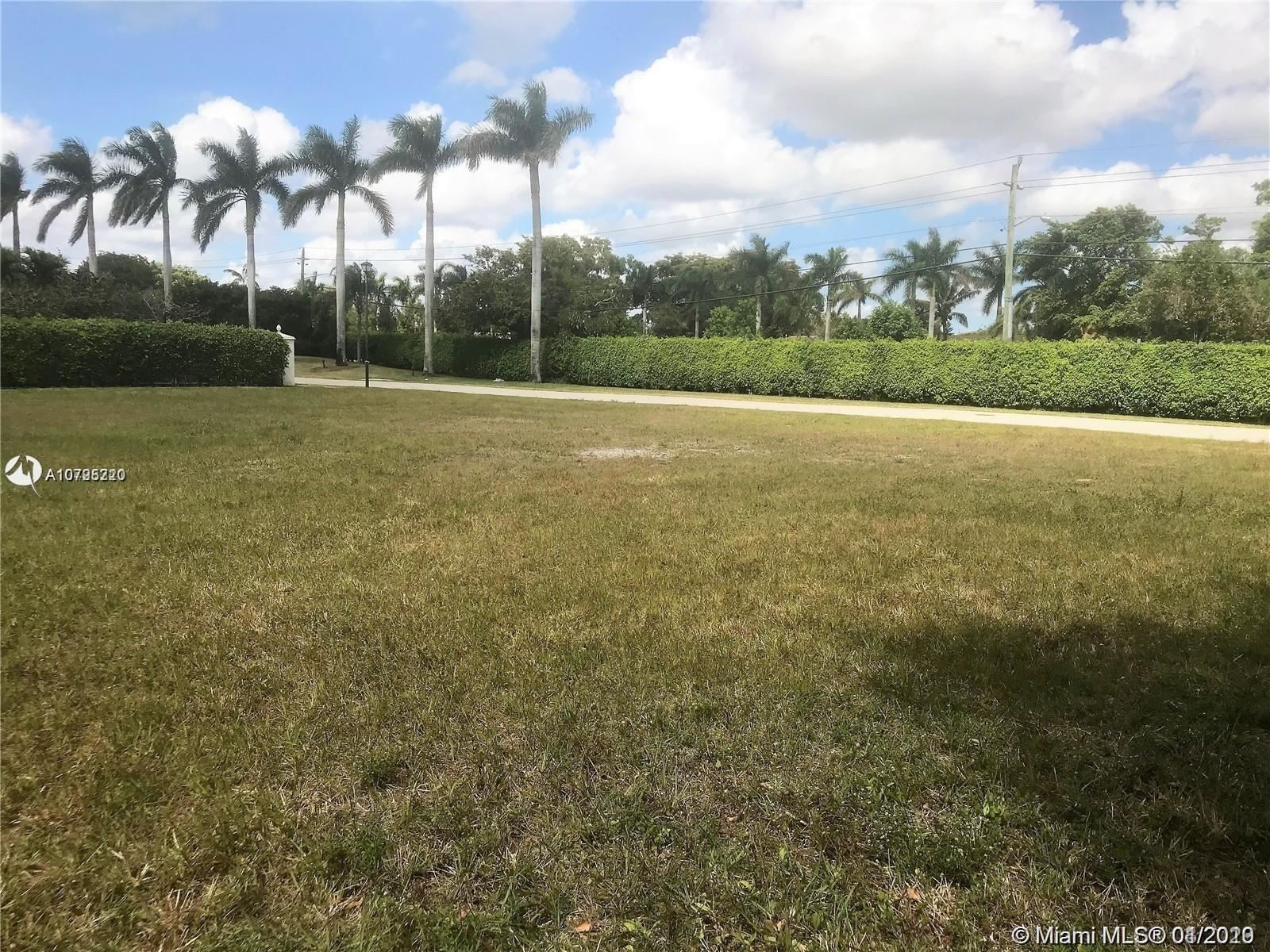 Photo 7 of Listing MLS a10795220 in 441 Ranch Rd Weston FL 33326