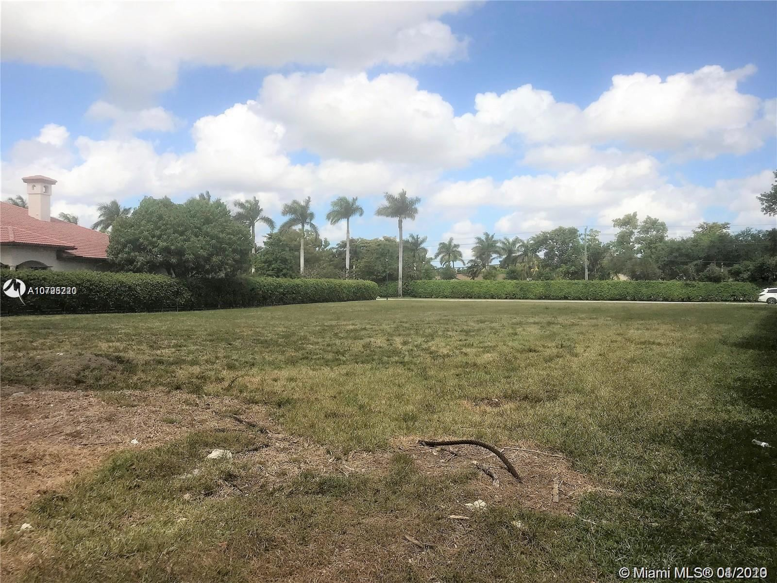 Photo 8 of Listing MLS a10795220 in 441 Ranch Rd Weston FL 33326
