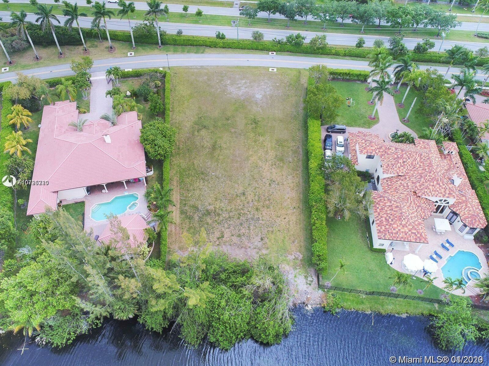 Photo 10 of Listing MLS a10795220 in 441 Ranch Rd Weston FL 33326
