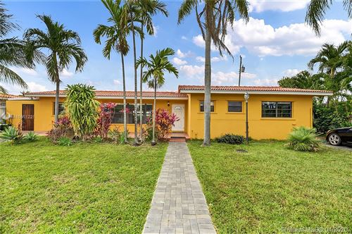Photo of Listing MLS a10851221 in 6005 NW 110th St Hialeah FL 33012