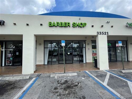 Photo of 33521 S Dixie Hwy #104, Florida City, FL 33034 (MLS # A11055221)