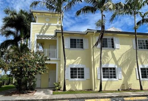 Photo of Homestead, FL 33033 (MLS # A11103221)