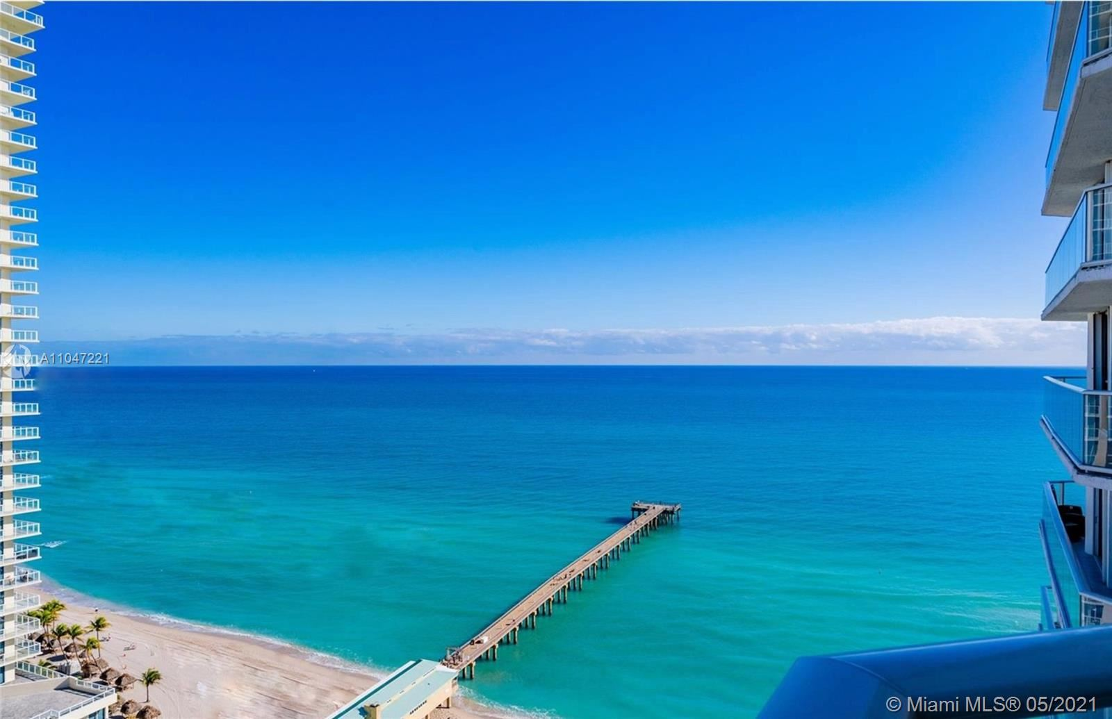 16485 Collins Ave #2435, Sunny Isles, FL 33160 - #: A11047221
