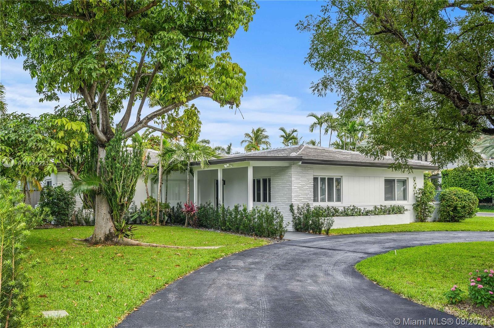 205 S Hibiscus Dr, Miami Beach, FL 33139 - #: A11061221