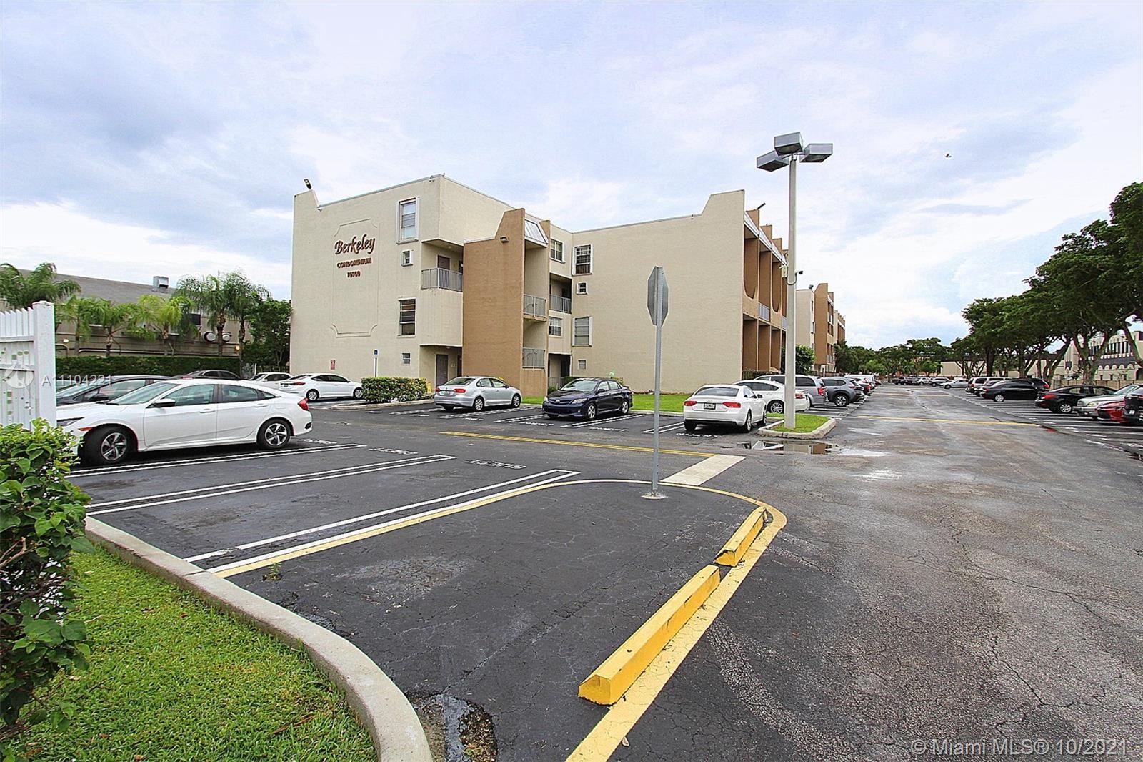 10900 SW 104th St #327, Miami, FL 33176 - #: A11104221