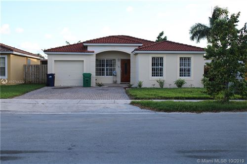 Photo of 13868 SW 258th Ln, Homestead, FL 33032 (MLS # A10744222)
