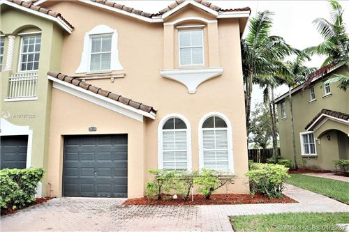 Photo of Listing MLS a10787222 in 2510 SE 15th Ct Homestead FL 33035