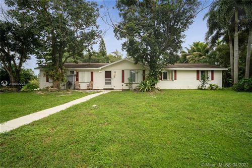 Photo of 11255 Mellow Ct, West Palm Beach, FL 33411 (MLS # A10952222)