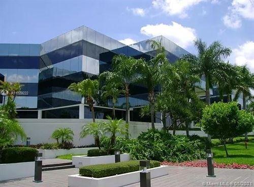 Photo of 4800 N Federal Hwy #100B, Boca Raton, FL 33431 (MLS # A11029222)