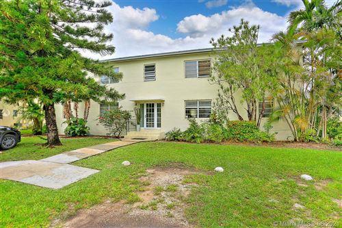 Photo of 7620 SW 55 Ave #B, Miami, FL 33143 (MLS # A11054222)