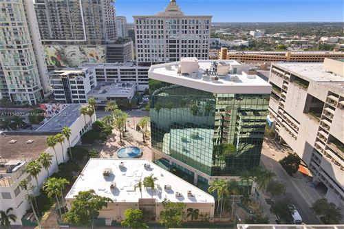 Photo of 200 S Andrews Ave #101, Fort Lauderdale, FL 33301 (MLS # A11114222)