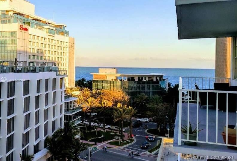 2829 Indian Creek Dr #610, Miami Beach, FL 33140 - #: A11099222