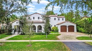 Photo of 1117 Asturia Ave, Coral Gables, FL 33134 (MLS # A10631223)