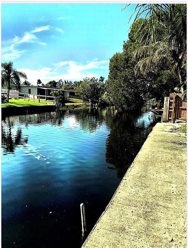 Photo of 5610 SW 55th St, Davie, FL 33314 (MLS # A10777223)