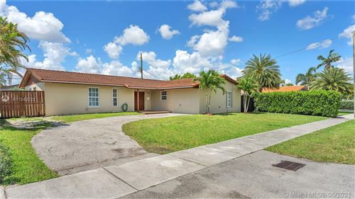 Photo of 12340 SW 39 st, Miami, FL 33175 (MLS # A11042223)