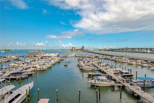 Photo of 555 NE 15th St #520, Miami, FL 33132 (MLS # A11071223)