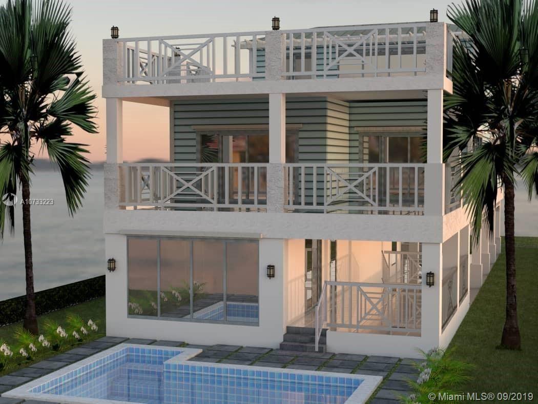 50 Ocean Dr., Boca Raton, FL 33037 - #: A10733223