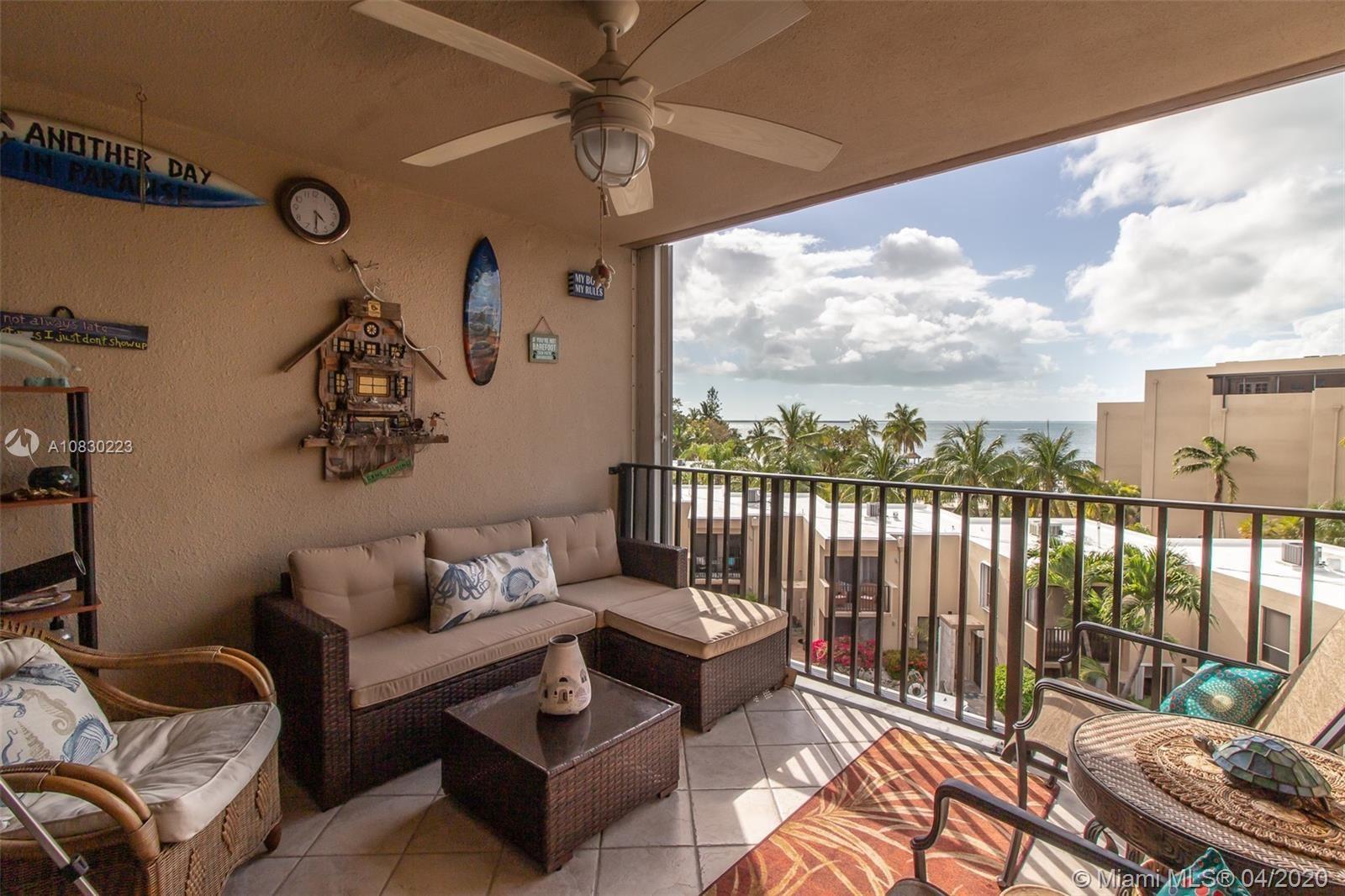 104350 Overseas Hwy #A403, Key Largo, FL 33037 - #: A10830223