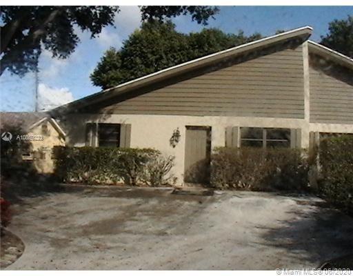 2095 Cove Lane, North Palm Beach, FL 33408 - #: A10869223
