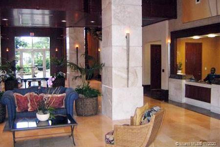 19501 W Country Club Dr #2405, Aventura, FL 33180 - #: A10957223