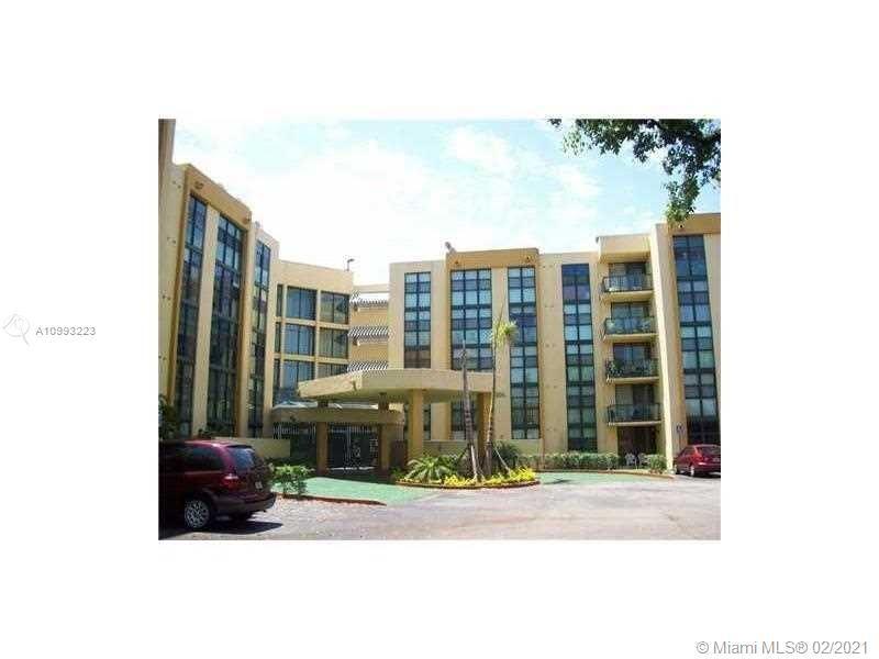 11750 SW 18th St #3111, Miami, FL 33175 - #: A10993223