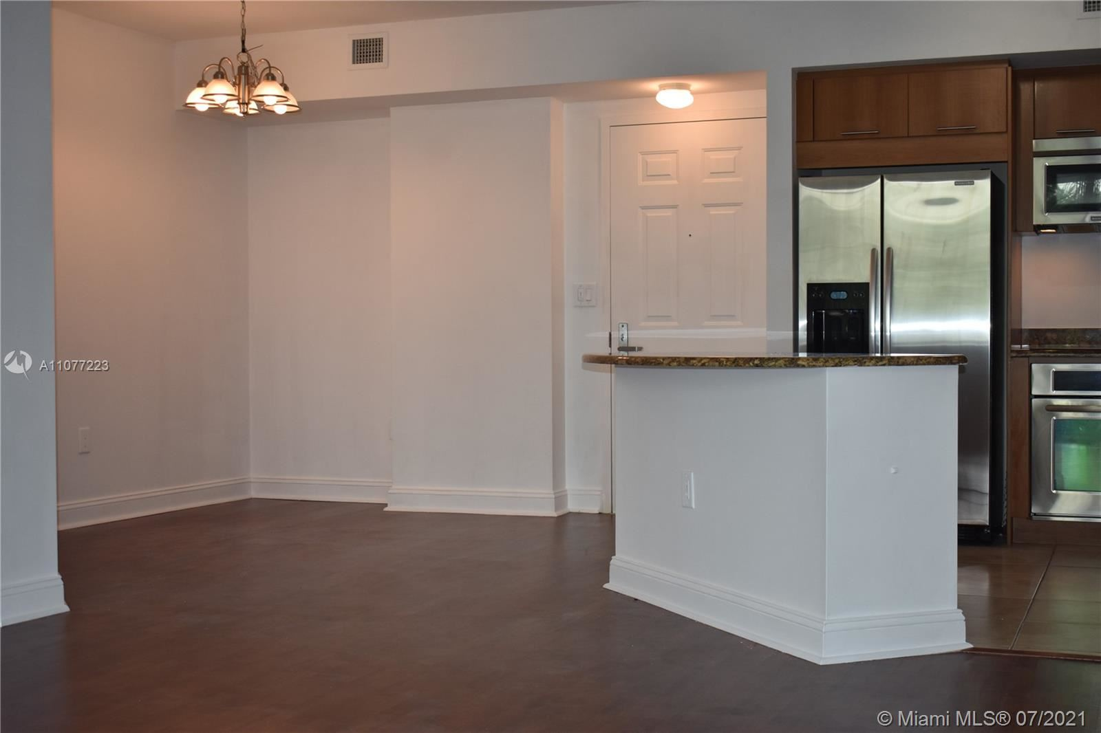 Photo of 510 NW 84th Ave #420, Plantation, FL 33324 (MLS # A11077223)