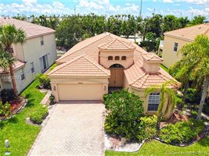 Photo of 2944 Shaughnessy Dr, Wellington, FL 33414 (MLS # A10408224)