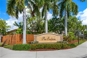 Photo of Listing MLS a10725224 in 22603 SW 94th Ct Cutler Bay FL 33190