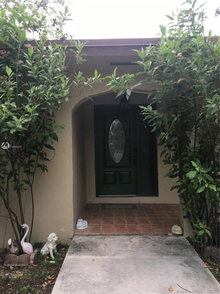 20195 SW 190th St, Miami, FL 33187 - #: A11040224
