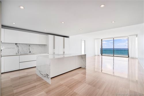 Photo of 10203 Collins Ave #902N, Bal Harbour, FL 33154 (MLS # A10447225)
