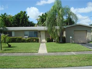 Photo of Listing MLS a10721225 in 9640 Irene Dr Cutler Bay FL 33157
