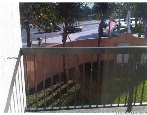 Photo of Listing MLS a10809225 in  Hialeah FL 33015