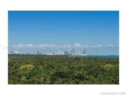 Photo of 199 Ocean Lane Dr #610, Key Biscayne, FL 33149 (MLS # A10961225)
