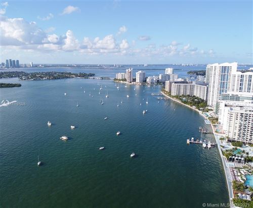 Photo of 1200 West Ave #525, Miami Beach, FL 33139 (MLS # A11101225)