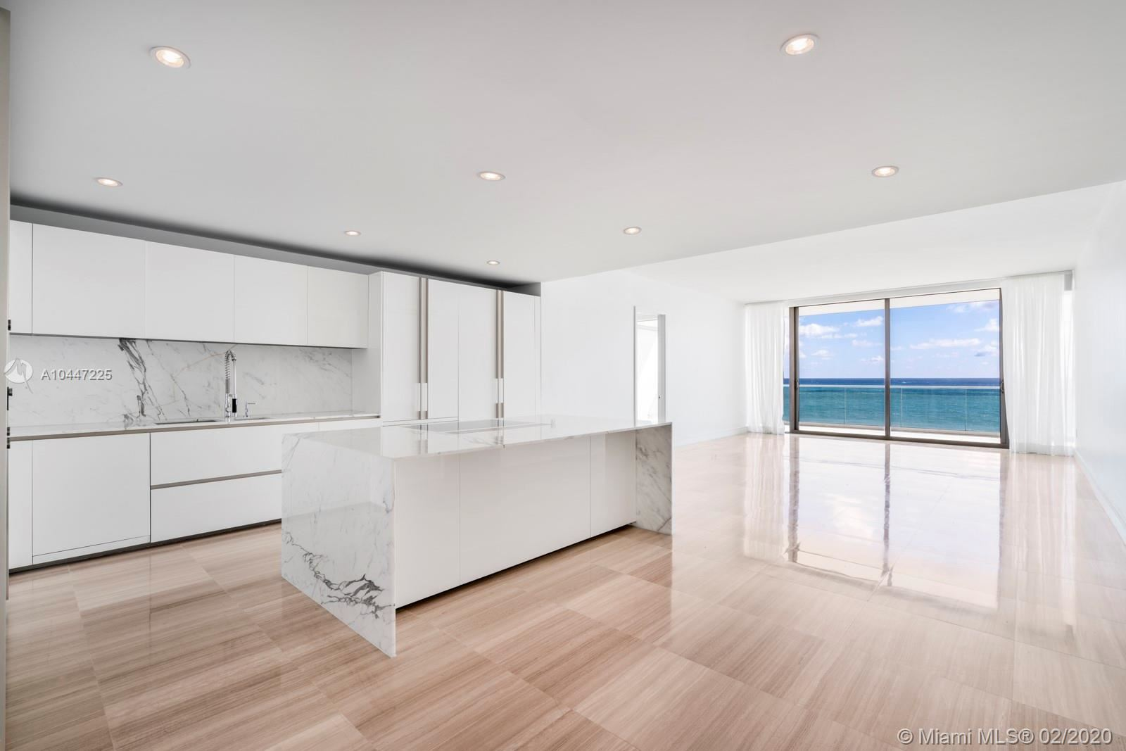 10203 Collins Ave #902N, Bal Harbour, FL 33154 - #: A10447225