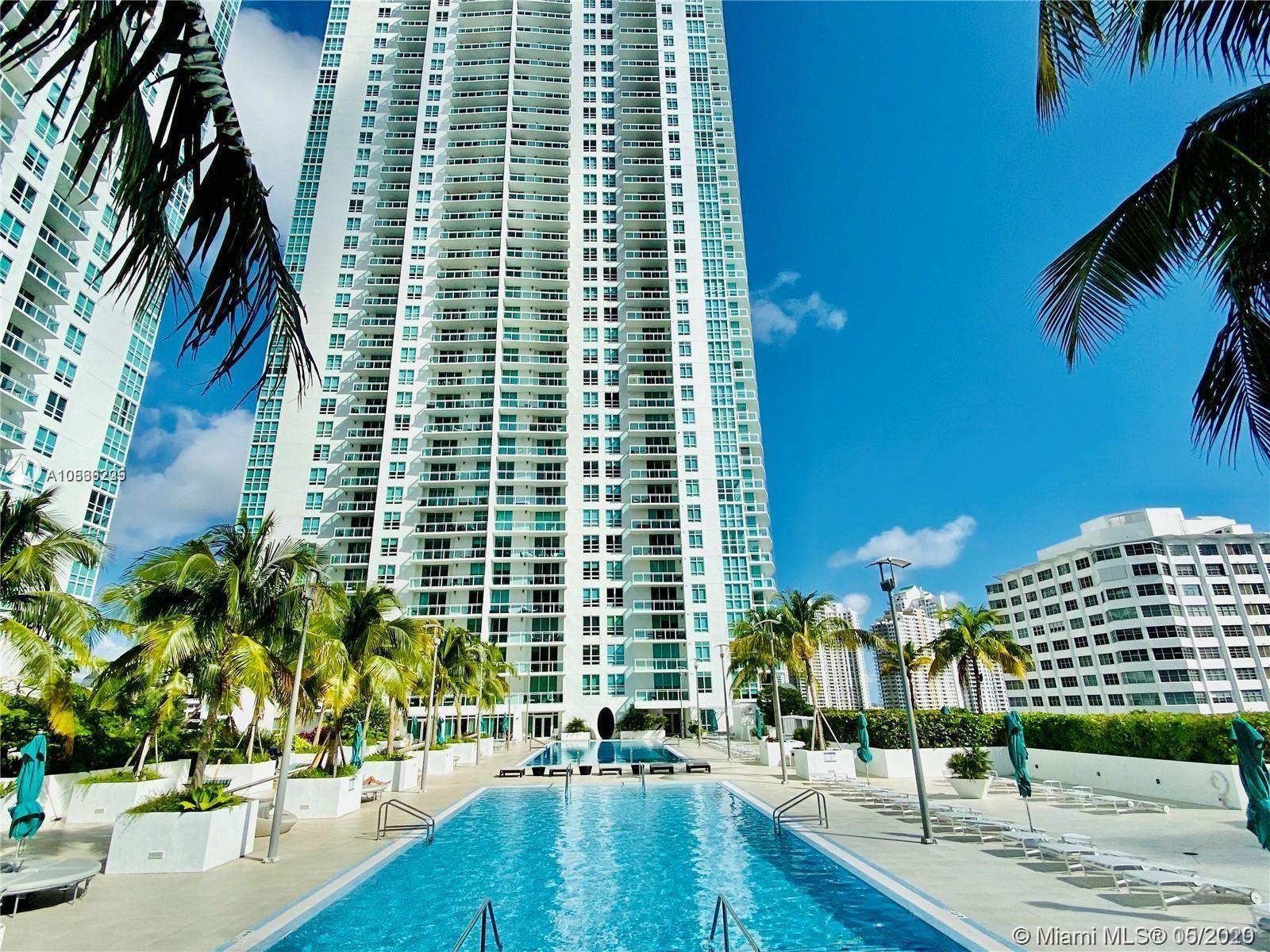 951 Brickell Ave #3409, Miami, FL 33131 - #: A10866225