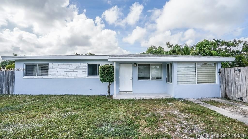 1515 NW 13th Ave, Fort Lauderdale, FL 33311 - #: A10952225