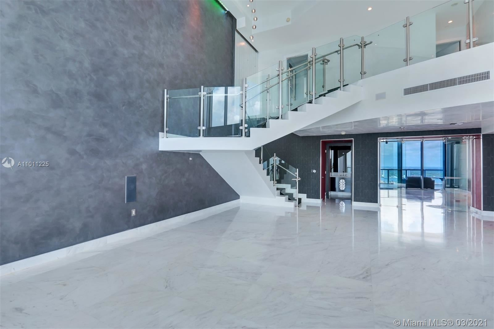 17001 Collins Ave #4505, Sunny Isles, FL 33160 - #: A11011225