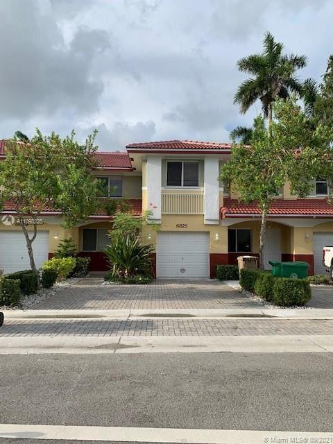 6625 SW 49 Court, Davie, FL 33314 - #: A11098225