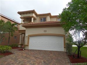 Photo of 7066 Aliso Ave, West Palm Beach, FL 33413 (MLS # A10612226)