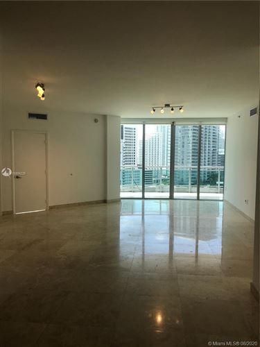 Photo of 350 S Miami Ave #2302, Miami, FL 33130 (MLS # A10886226)