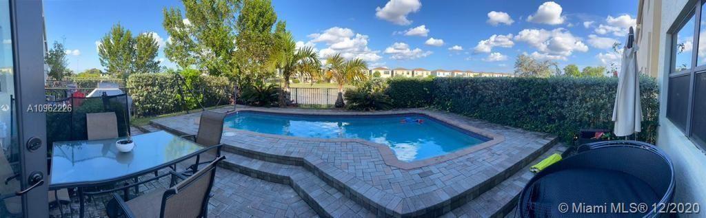 639 NE 191st Ter, Miami, FL 33179 - #: A10962226