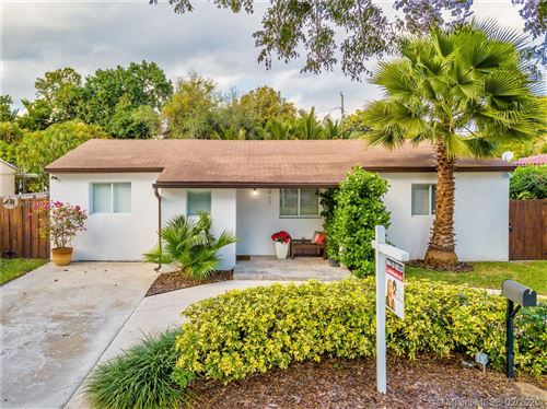 Photo of Listing MLS a10810227 in 6467 SW 15th St West Miami FL 33144